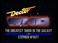 The-greatest-show-in-the-galaxy-title-card