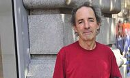 Harry Shearer 14