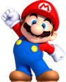 Small Mario NSMBU.png