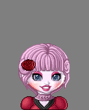 Effie Trinket.avatar