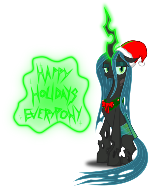 Queen Chrysalis Coloring Pages Rainbow Fish Chrysalis Coloring