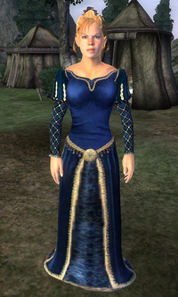 Sigrid (Oblivion)
