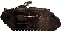 BLA Land Raider2
