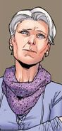 May Parker (Earth-1610) from Spider-Men Vol 1 4