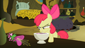 Apple Bloom Evil S2E6.png