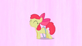 "Apple Bloom ""It's a loop-de-hoop!"" S2E6.png"