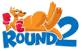 Round 2 logo.png