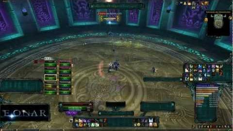 Eonar-MoP Mogu'shan Will of the Emperor Heroic 10 man