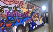Born Brave Bus 002