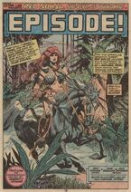 Conan the Barbarian Vol 1 48 012