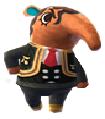 """Animal Crossing New Leaf et ses nouveaux """"Acteurs""""! - Page 2 AC2"""