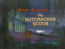 NutcrackerScoob