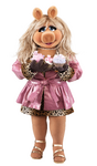 Miss-piggy-NEW