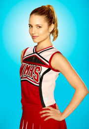 04; Quinn Fabray