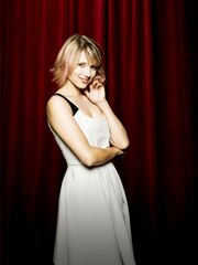 06; Quinn Fabray