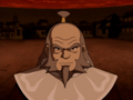 Iroh.png