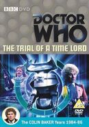 Bbcdvd-ttoatl-themysteriousplanet