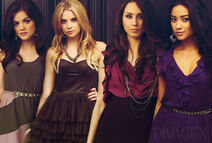 Pretty-little-liars-pretty-little-liars-tv-show-31378103-1100-742