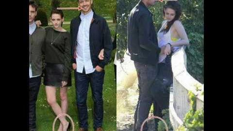 Robsten is Unbroken...