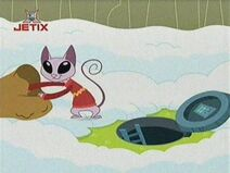 Kid-vs-kat-ep-PLAY-IN-ICE-kid-vs-kat-20623337-1366-1025