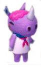 "Animal Crossing New Leaf et ses nouveaux ""Acteurs""! - Page 2 NewRhino"