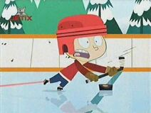 Kid-vs-Kat-ep-SLAP-SHOTS-kid-vs-kat-20232663-1024-768