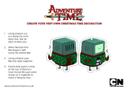 Bmo-adventure-time-christmas-decoration
