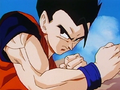 Gohan.Ep.263