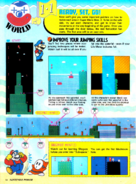 Nintendo Power Magazine V. 1 Pg. 014