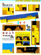 Nintendo Power Magazine V. 1 Pg. 023