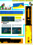 Nintendo Power Magazine V. 1 Pg. 025