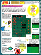 Nintendo Power Magazine V. 1 Pg. 030