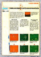 Nintendo Power Magazine V. 1 Pg. 061