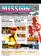 Nintendo Power Magazine V. 1 Pg. 064
