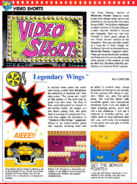Nintendo Power Magazine V. 1 Pg. 080