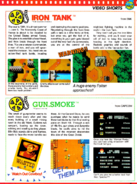Nintendo Power Magazine V. 1 Pg. 081