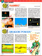 Nintendo Power Magazine V. 1 Pg. 082