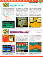 Nintendo Power Magazine V. 1 Pg. 083