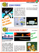 Nintendo Power Magazine V. 1 Pg. 085