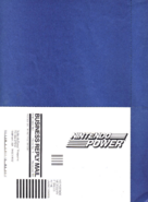 Nintendo Power V. 1, Nintendo Power Subscribe pg.
