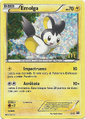 Emolga Mcdonals Collection B&amp;W 2 TCG.png