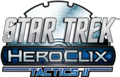 Star Trek Tactics II logo.png