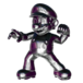 Metal Mario.png