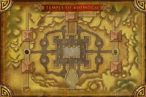 WorldMap-TempleOfKotmogu