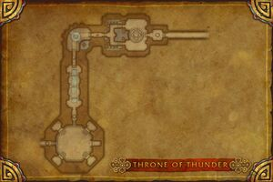 WorldMap-ThunderKingRaid2