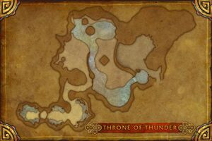 WorldMap-ThunderKingRaid3