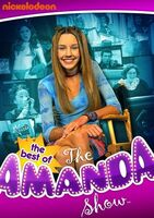 BestOfTheAmandaShow