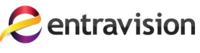Entravision 2012 Logo