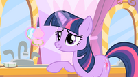 Twilight get spend time S1E26