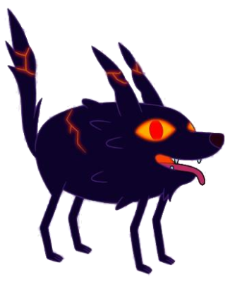 Fire_wolf_.png